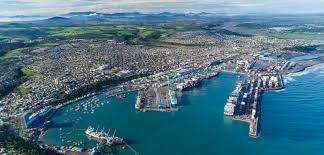 Sector de comercio exterior de Chile mira 2021 con optimismo