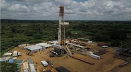Hocol anuncia éxito en la delimitación del descubrimiento de gas Arrecife en el Caribe Colombiano