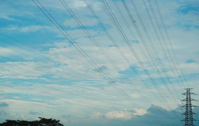 Brasil sella rescate financiero para sector eléctrico