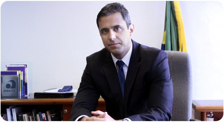 Brasil descarta subasta de 5G este año