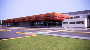 Chile avanza con ampliación de aeropuerto de Valdivia