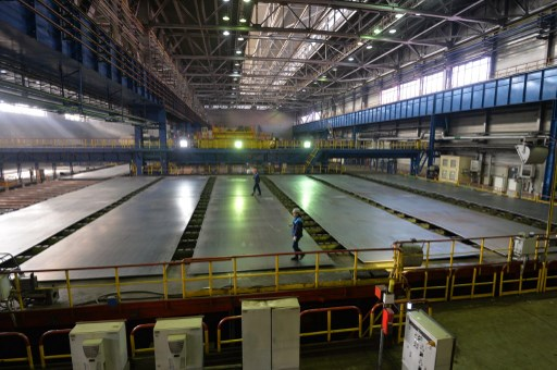 Ahmsa pushes for deal as losses mount