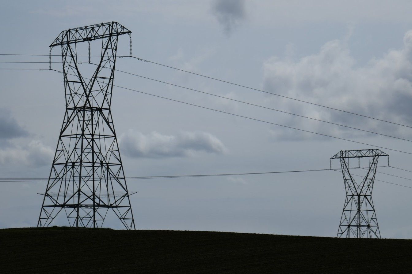 Concern over financial shape of Brazil power firms grows
