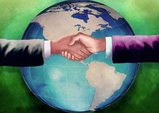 Extitular de Google México liderará Stripe en Latinoamérica