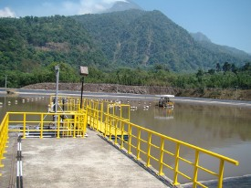 Central America power watch: PPAs, COVID-19 impact
