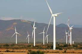Proyecto eólico chileno de US$325mn solicita aprobación ambiental