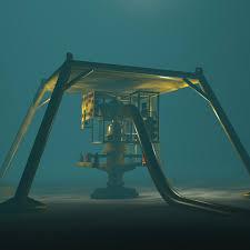 Petrobras launches major subsea umbilical tender