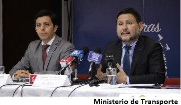 Ecuador waiting to advance US$ 740mn Quito cable car