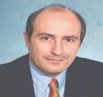 Bucking regional trend, YPF appoints oil industry veteran as CEO