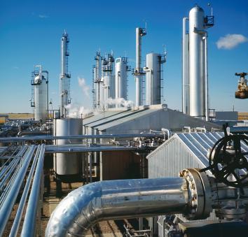 Brasil contratará generación termoeléctrica adicional