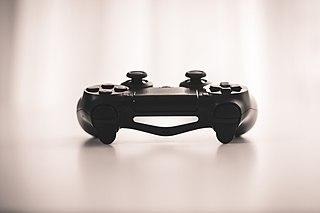 La industria de juegos: Más victorias que derrotas en tiempos de pandemia