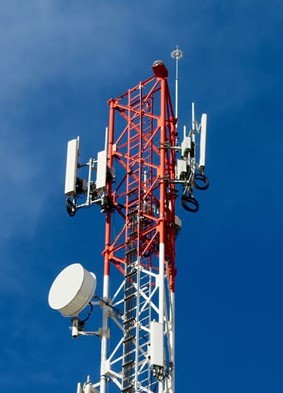 CNT, Claro will deploy mobile phone infrastructure in isolated areas of Ecuador