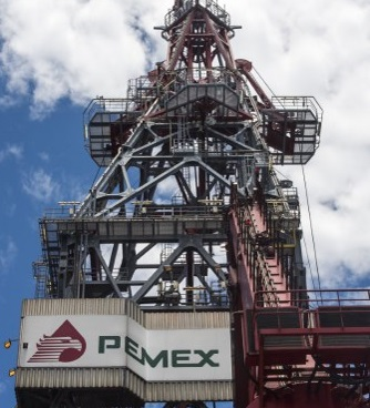 Secret Recordings Describe Extensive Bribery at Mexico's Pemex