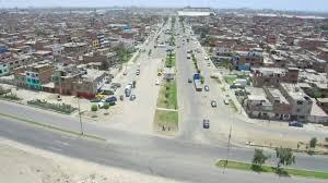 Peru launches tender for Callao road improvements