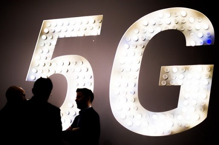 Huawei claims 40 commercial 5G contracts
