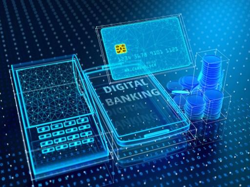 ¿Continuará el auge del comercio electrónico después de la pandemia?
