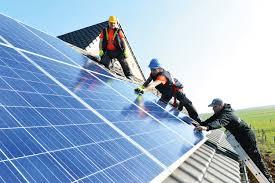 Engie aumentará enfoque en energías renovables e infraestructura