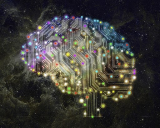 Industrial conglomerates join forces on Brazil AI manufacturing project