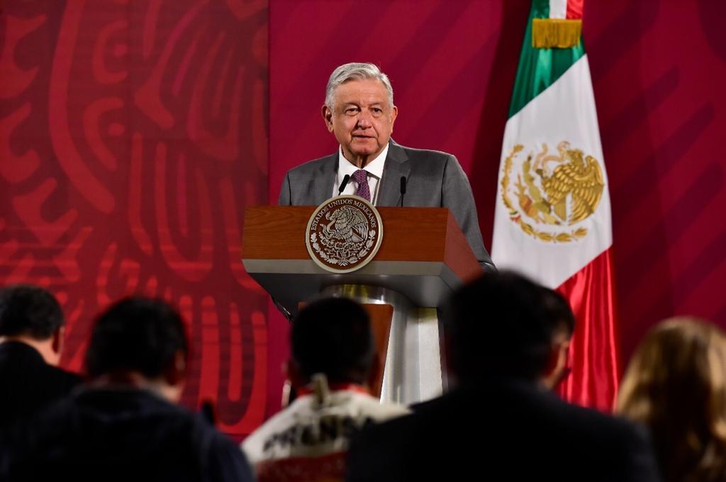 ¿Qué viene en riesgo político para América Latina?