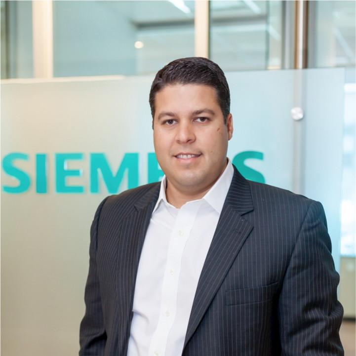 Las ventajas competitivas de Chile para la Industria 4.0, según Siemens