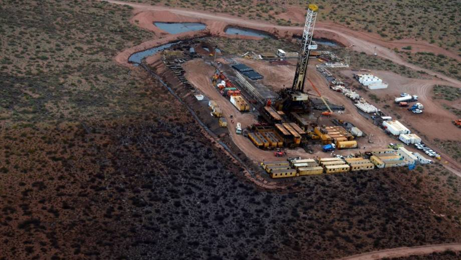 Neuquén expects 2019 Vaca Muerta investments to hit US$5.35bn