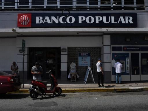 Scotiabank de Puerto Rico, Inc  (Scotiabank Puerto Rico
