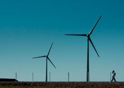 Brasil usará fondos de hidrocarburos para financiar transición energética