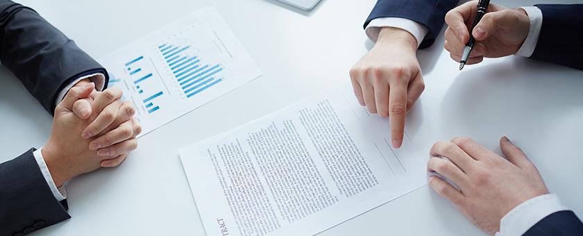 ProInversión publica el proyecto de contrato estándar de APP