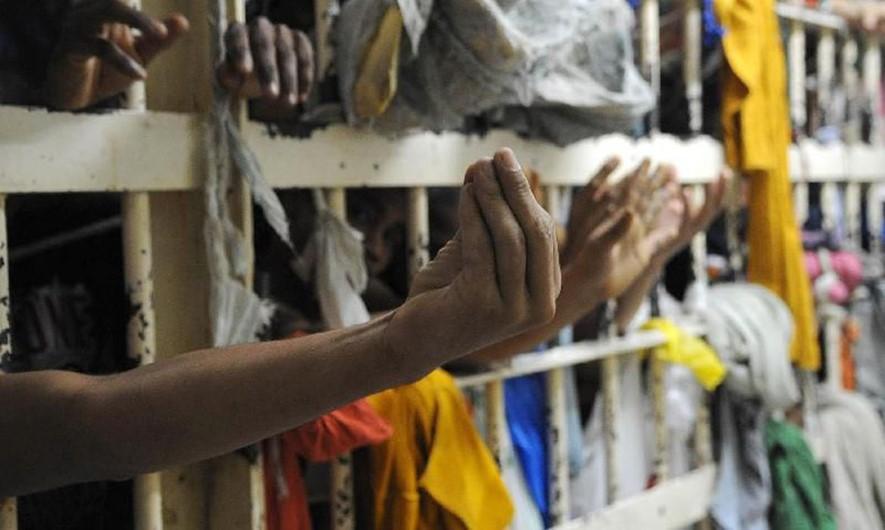 Brasil sigue adelante con primera APP para complejo penitenciario