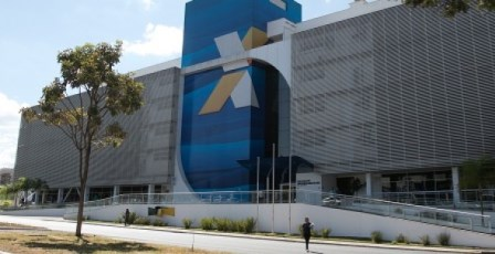 Brasileño Caixa se enfocará en reducir costos y vender activos