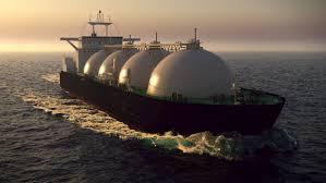 """R. Dominicana busca """"grandes actores"""" para planes de polo de gas en el Caribe"""