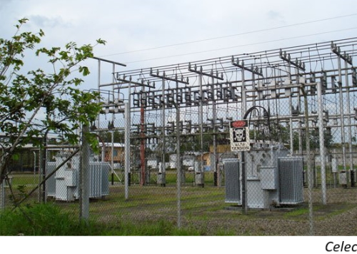Ecuador monetizará activos energéticos para hacer caja