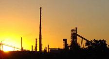 Brasil atrae nuevas inversiones en refinerías pequeñas
