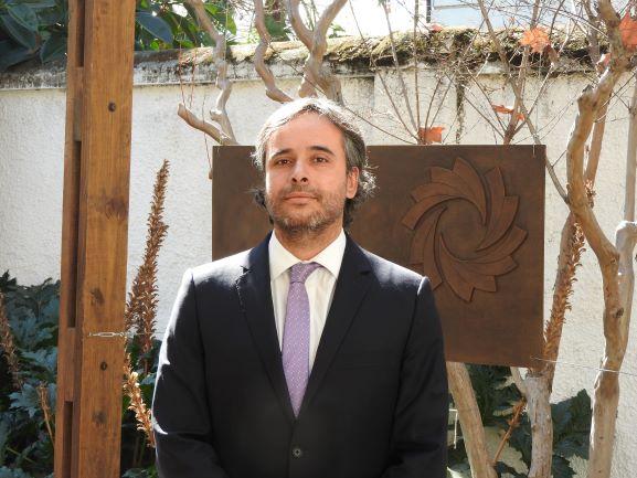 Chile sigue apostando por la eficiencia energética en tiempos de crisis