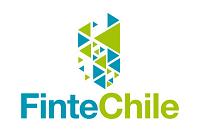 Asociación de Empresas Fintech de Chile (FinteChile)