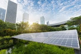 Empresas revelan planes solares de US$230mn en Colombia