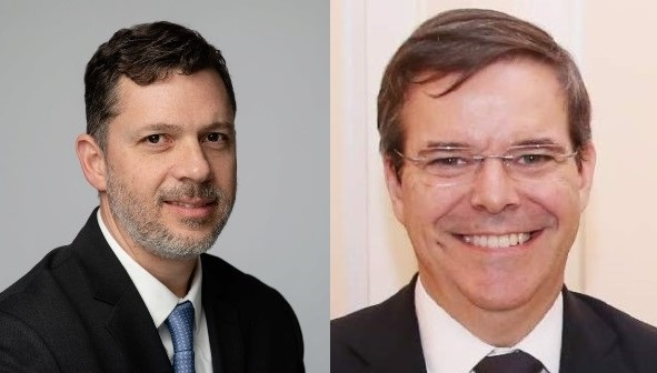 DNB Bank apunta a diversificación de cartera en Brasil