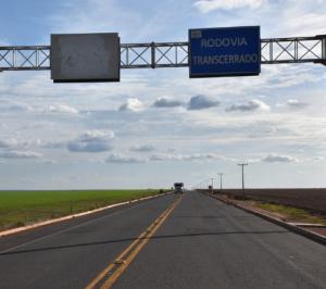 Estado brasileño lanzará subasta de APP vial en mayo
