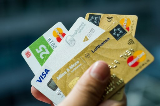 Card giant Rede becomes subject of antitrust probe