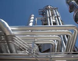Braskem Idesa critica decisión de México de poner fin a transporte de gas natural