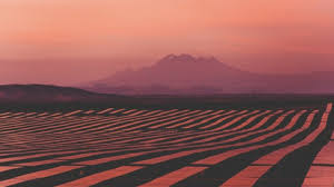Peru approves climate change adaptation plan