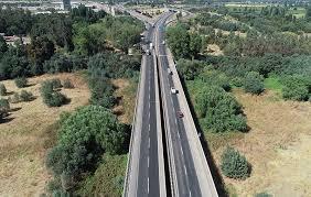 Decreto tiene maniatado a fondo chileno de infraestructura
