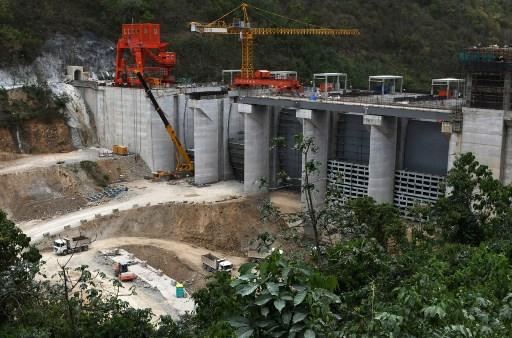 Los seis principales proyectos hidroeléctricos en desarrollo en Centroamérica