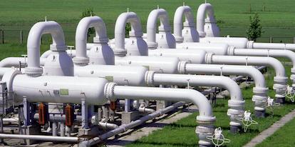 Reporte Gratis: Formación de precios de gas natural en América Latina