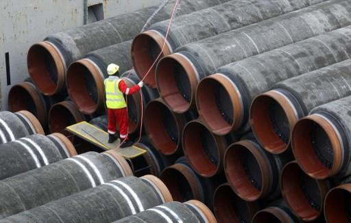 Argentina lanza licitación de gasoducto vital para Vaca Muerta