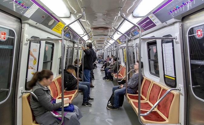 Buenos Aires lanza licitación bajo plan de metro de US$2.000mn