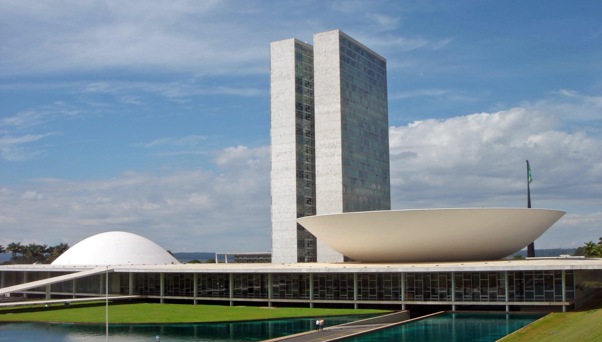Brazil infra committee approves energy watchdog directors