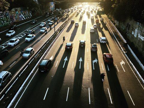 Aseguradoras de Brasil se preparan para efectos del frenazo de la industria automotriz
