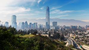 Should Chilean mayors be able to launch infra concessions?