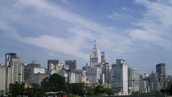 Brasileño BNDES prevé gasto de US$5.500mn en área eléctrica en 2015